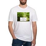 ParaMOOC2015 Attended T-Shirt