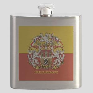 Prague Flask