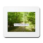 ParaMOOC2015 Mousepad
