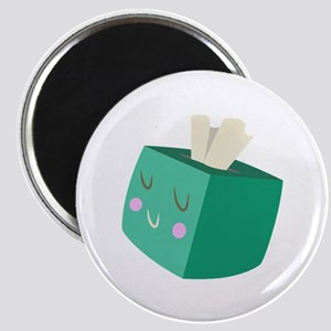 Box of Tissues Magnets