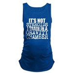 GRAVITY Training Maternity Tank Top