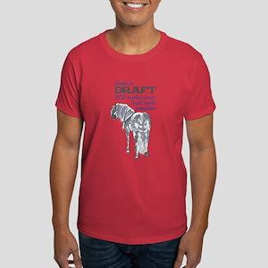 RIDE A DRAFT T-Shirt