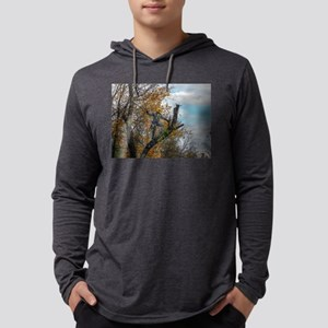 Tree Surgeon Long Sleeve T-Shirt