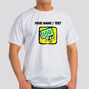 Money (Custom) T-Shirt