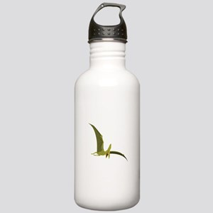 Flying Pterodactyl Water Bottle