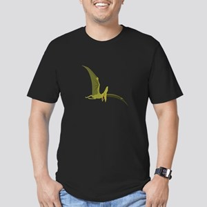 Flying Pterodactyl T-Shirt