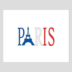 EIFFEL TOWER PARIS Posters