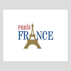 PARIS FRANCE Posters