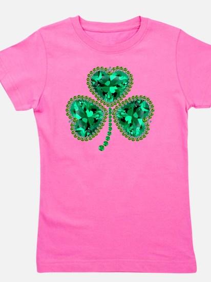 St Patricks Day Kid\'s Clothing | St Patricks Day Kid\'s Shirts ...