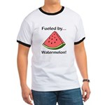 Fueled by Watermelon Ringer T