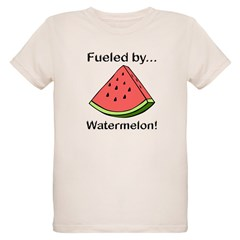 Fueled by Watermelon T-Shirt