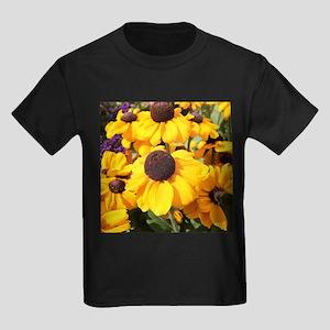 Black-Eyed Susans T-Shirt