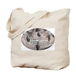 Memento Amore Tote Bag