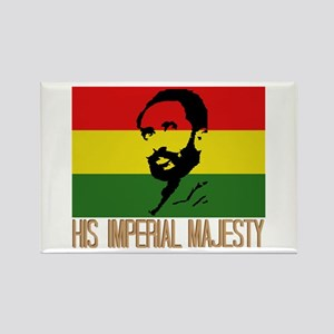 His Imperial Majesty Magnets