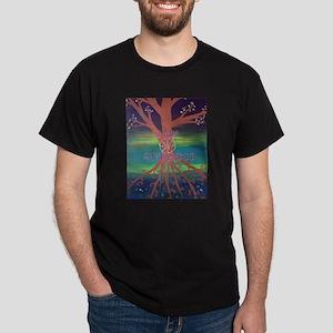 I AM Starseed T-Shirt