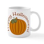 Happy Halloween! Mug