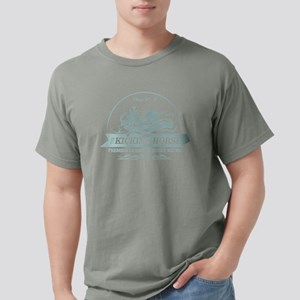 Kicking Horse River T-Shirt
