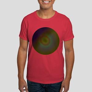 Dark Side of the Moon Dark T-Shirt