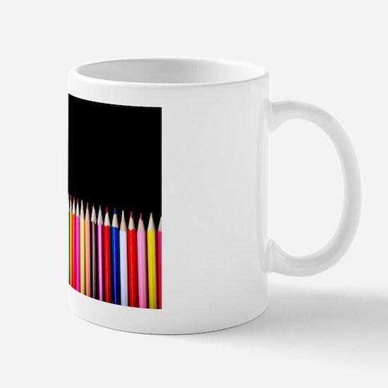 Unique Teacher supplies Mug