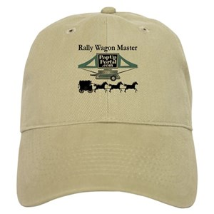 086261d7940 Rallys Hats - CafePress