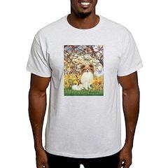 Spring / Papillon T-Shirt