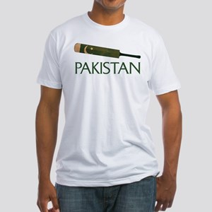 Pakistan Cricket T-Shirt