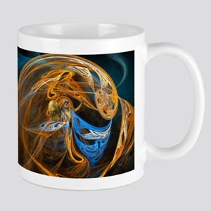 Warrior Queen Mugs