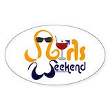 Girls weekend 10 Pack