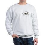 Rmbc Logo Sweatshirt