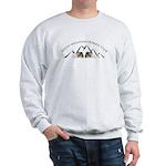 Rmbc Anniversary Sweatshirt