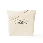 Rmbc Anniversary Tote Bag