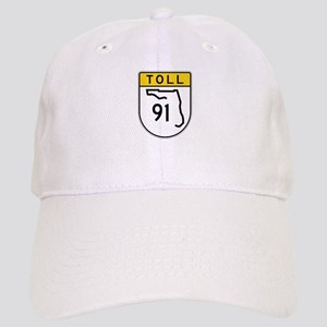 bb309cada16 Route 91 Hats - CafePress