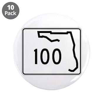 Route 100, Florida 3.5