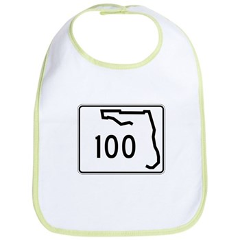 Route 100, Florida Bib