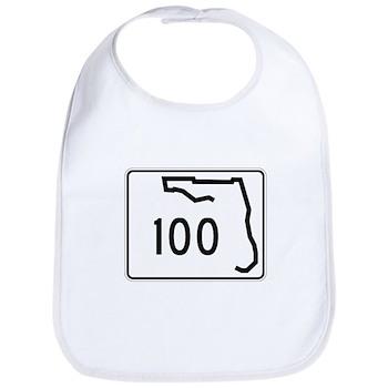 Route 100, Florida Bib