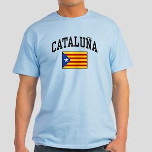Cataluna Light T-Shirt