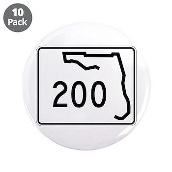 Route 200, Florida 3.5