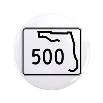 Route 500, Florida 3.5
