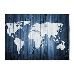 World map area rugs cafepress gumiabroncs