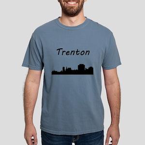 Trenton Skyline T-Shirt