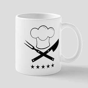 Cook Mug