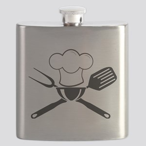 Cook Flask