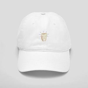 Molar Tooth Baseball Cap