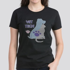 Vet Tech 1919 T-Shirt