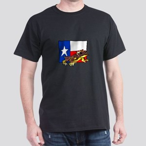 TEXAS HORNED TOAD T-Shirt