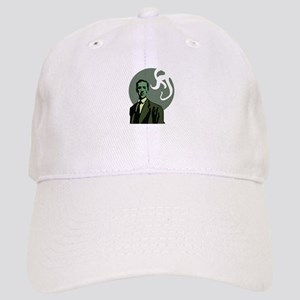 Lovecraft Baseball Cap