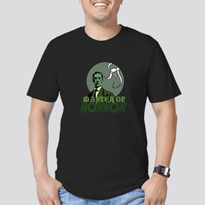 Master Of Horror T-Shirt