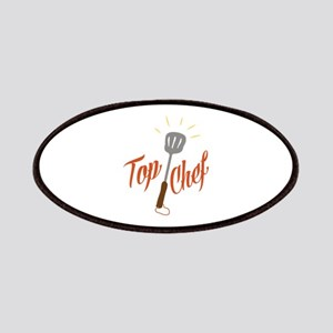 Top Chef Patch