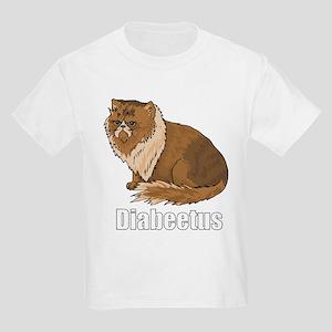 lol2_10_10 T-Shirt