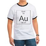 79. Gold T-Shirt
